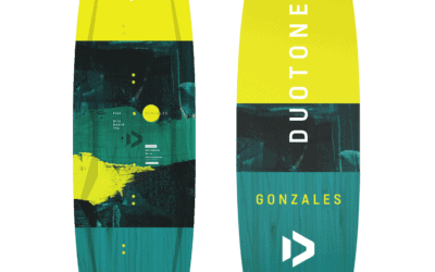 2020 GONZALES