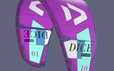 2021 DICE