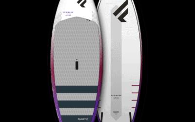 2021 PRO WAVE LTD
