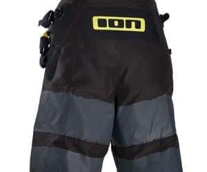 B2 Shorts Harness