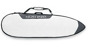 DAKINE Thruster Daylight bag
