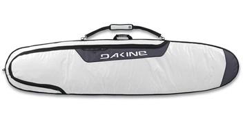 DAKINE Noserider Daylight bag
