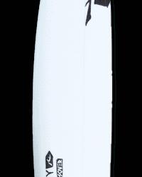 KERROSOVER Custom